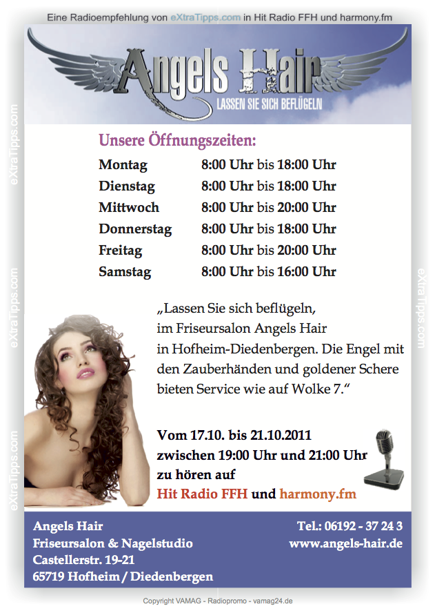 radio_promotion_info_flyer_angels-hair_hinten