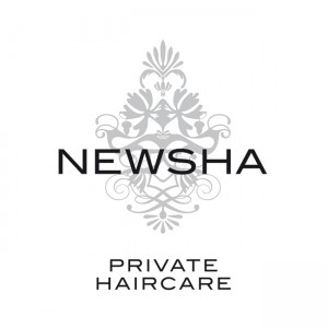 NEWSHA Private Haircare